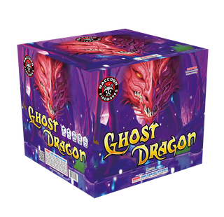RA57219 Ghost Dragon